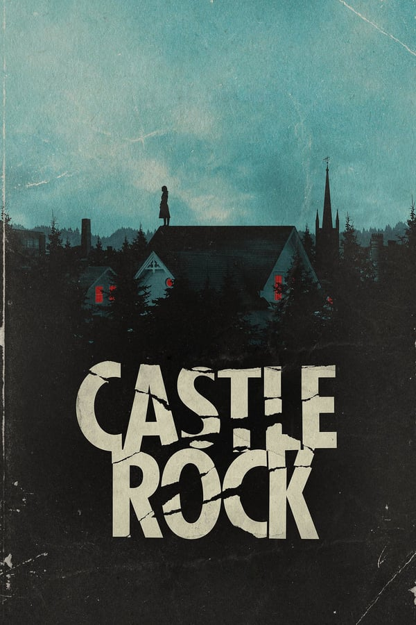 Castle Rock Season 1 2018