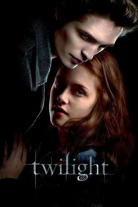 Twilight (French) 2008