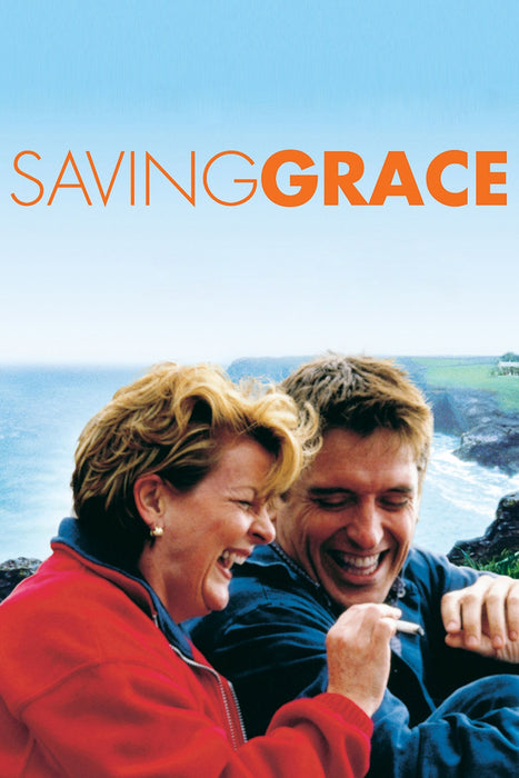 Saving Grace 2000