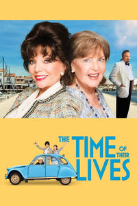 The Time of Their Lives 2017