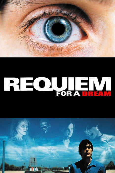 Requiem for a Dream 2000