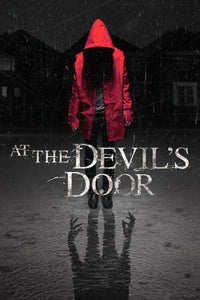 At the Devil's Door 2014