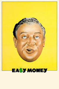 Easy Money 1983