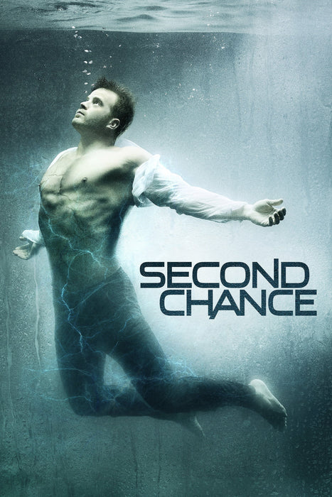 Second Chance Season 1 2016
