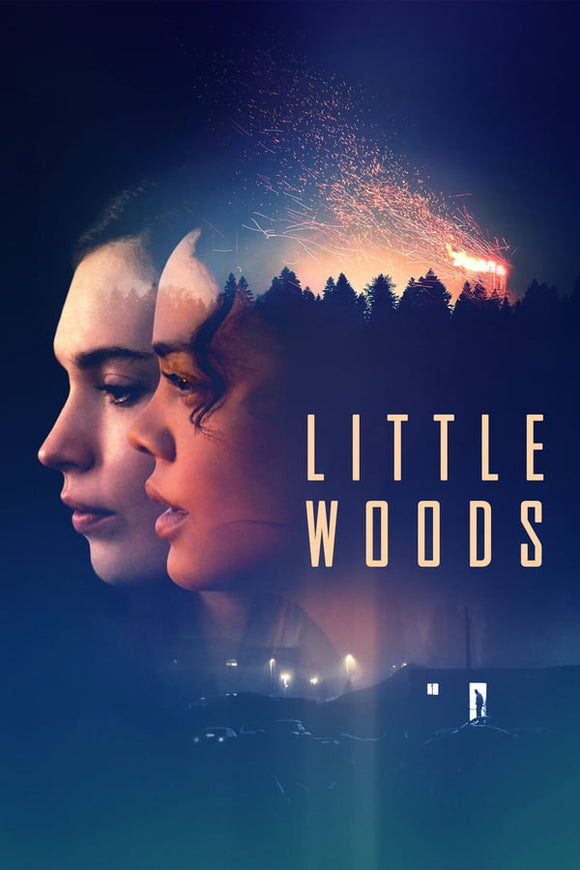 Little Woods 2019