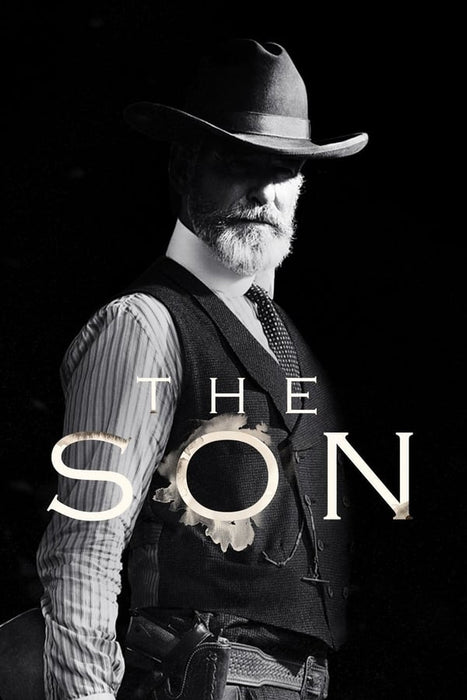 The Son Season 1 2017