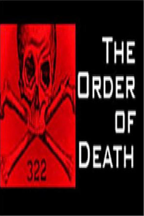 The Order of Death 2005