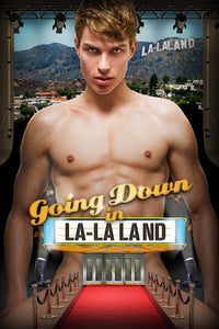Going Down in LA-LA Land 2011