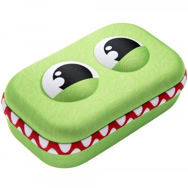 Wildings Storage Box (Green)