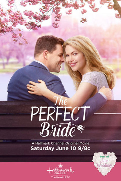 The Perfect Bride 2017