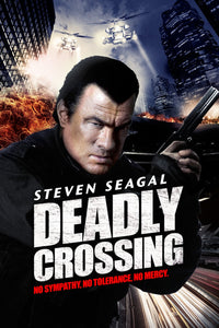 Deadly Crossing 2011