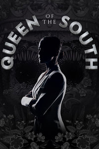 Queen of the South Season 3 2018