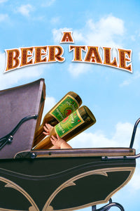 A Beer Tale 2012