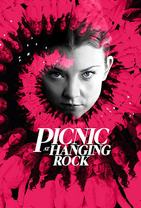 Picnic at Hanging Rock Season 1 2018