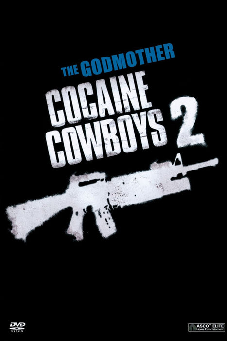 Cocaine Cowboys 2 2008