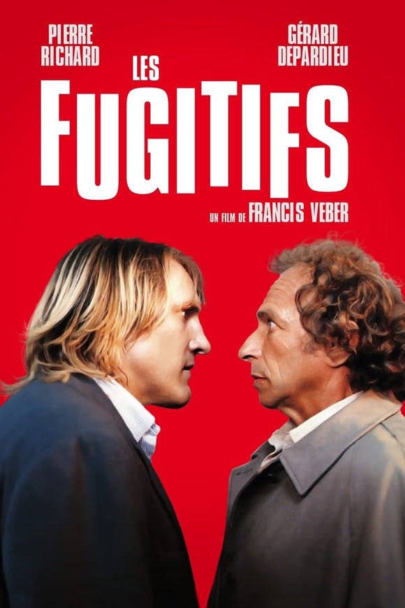 The Fugitives (Les fugitifs) 1986