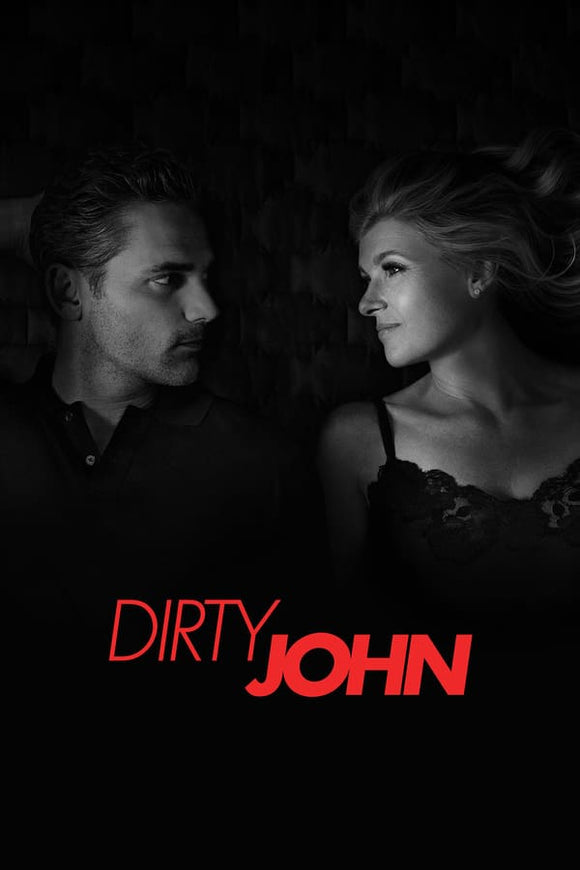 Dirty John Season 1 2018
