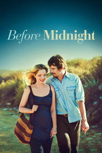Before Midnight 2013