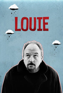 Louie Season 1 2010