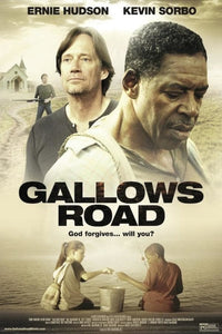 Gallows Road 2017