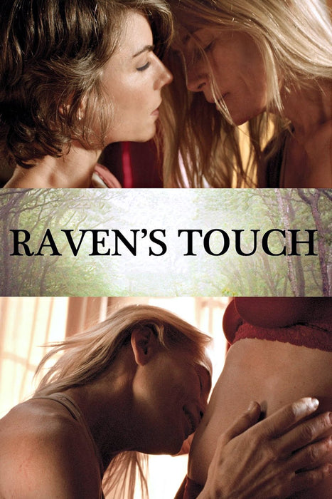 Raven's Touch 2015