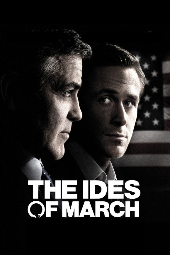 The Ides of March 2011