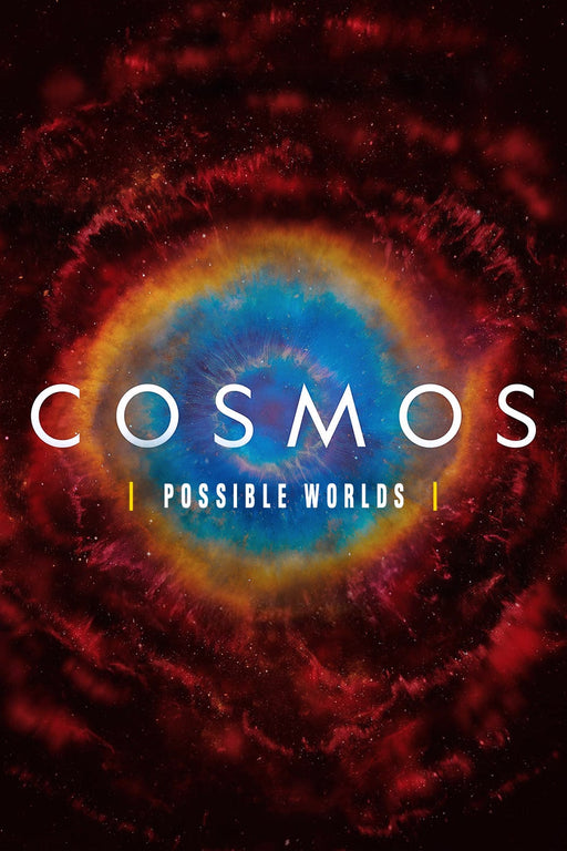 Cosmos: Possible Worlds Season 1 2020