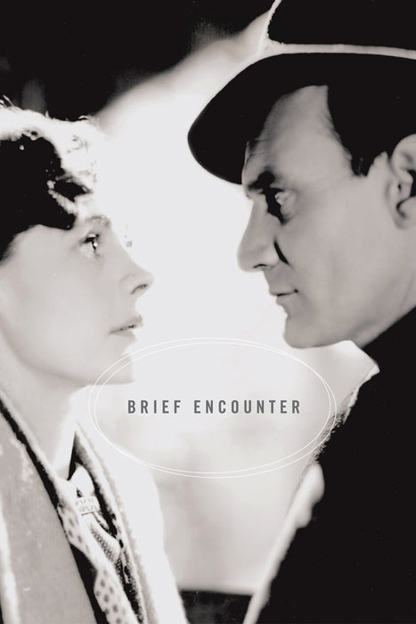 Brief Encounter 1945