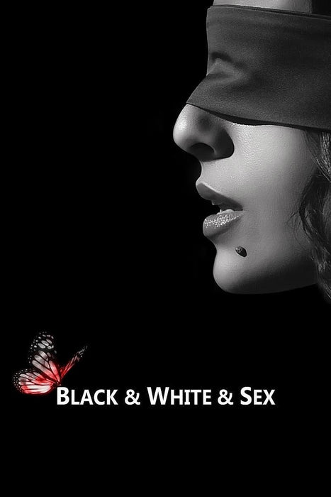 Black & White & Sex 2012