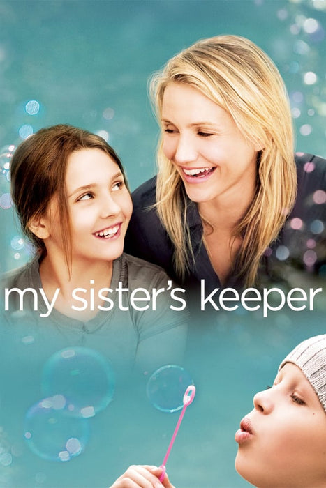 My Sister's Keeper 2009