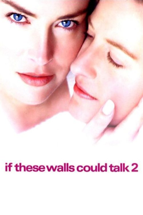 If These Walls Could Talk 2 2000
