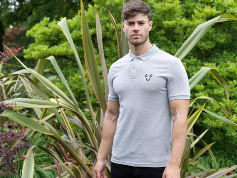 sustainable mens clothing