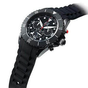 40Nine CHR2.1 45mm Chronograph Watch