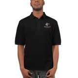 Utah Warriors Rugby Men's Premium Polo