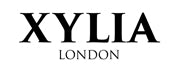 Xylia London Ltd wood watch fashion company