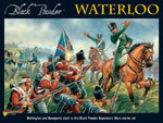 Black Powder - Waterloo Starter Set