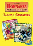 Bohnanza: Ladies & Gangsters (stand alone game)