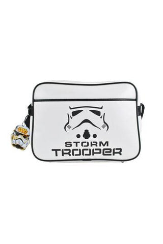 Star Wars Stormtrooper Shoulder Bag
