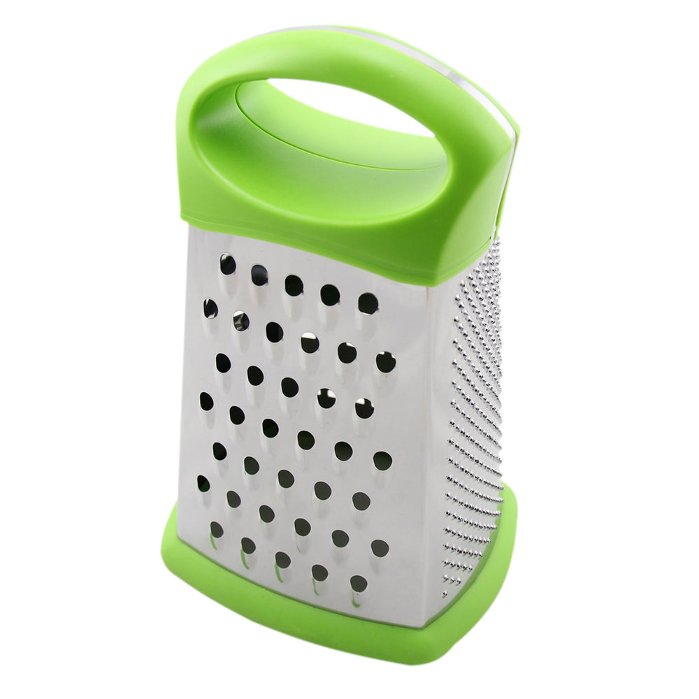 4 in 1 Multifunctional Grater 8x4