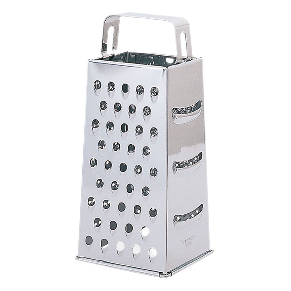 4 in 1 Multifunctional Grater 9x4