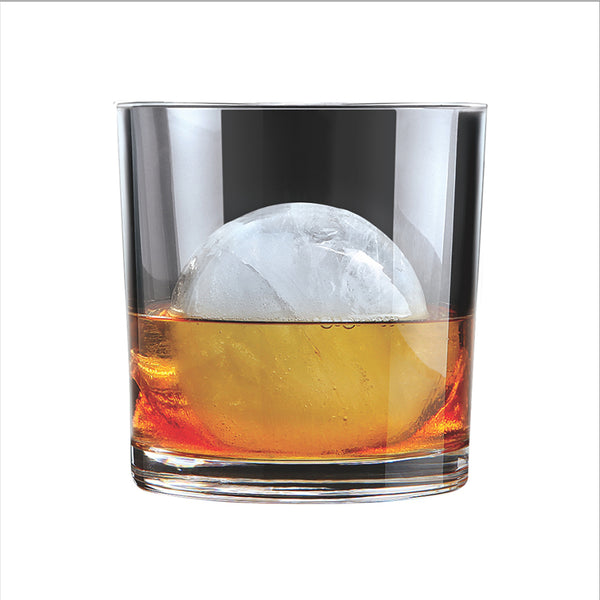 Ice Sphere Mould