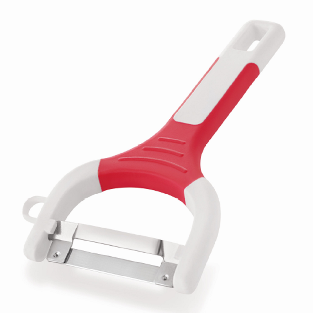 Y Swivel Peeler