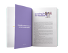 Bridechilla Wedding Planning Guide Pack - Bridechilla - Wedding Planning