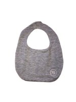 Load image into Gallery viewer, Baby Reversible Bib