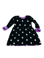 Load image into Gallery viewer, The Star Dress