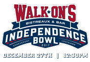 IndependenceBowlShop