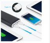 Image of Portable Power Bank Portable Charger 12000 mAh