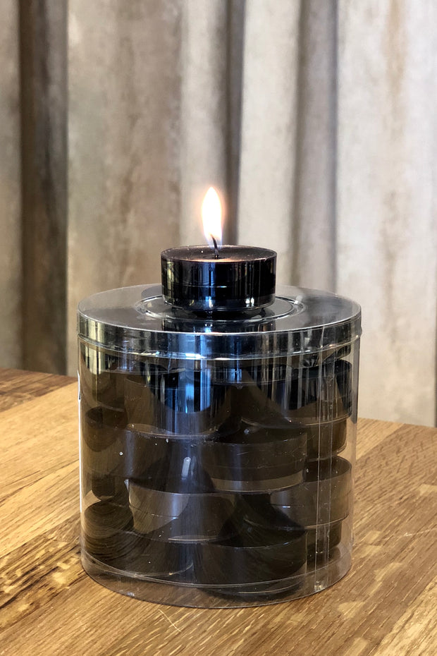 Tealight box
