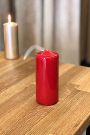 Candle  5cm