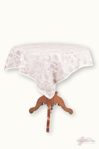 EKFORS table cloth